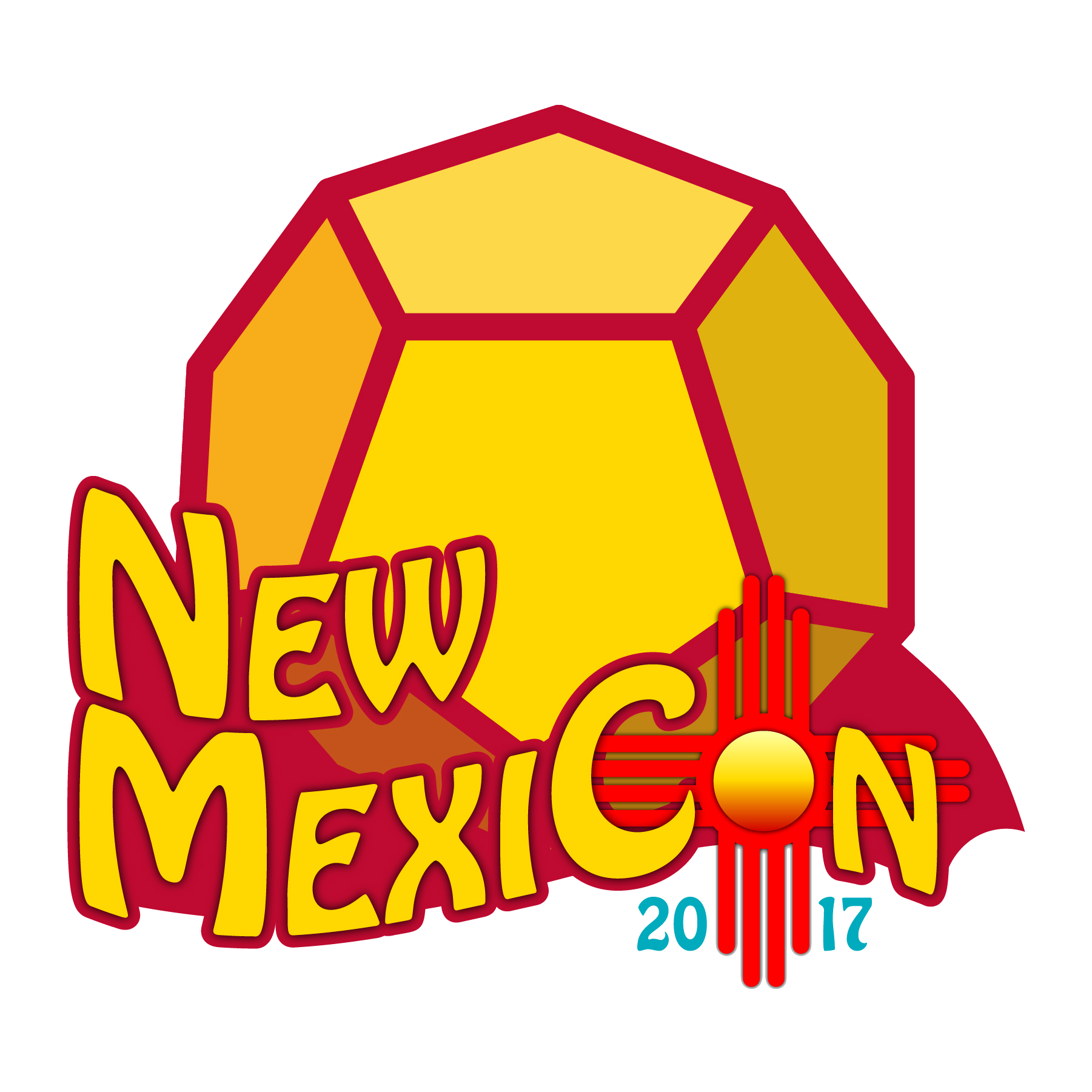NewMexiCon_Logo